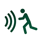 icon_motion-sensor_outdoor